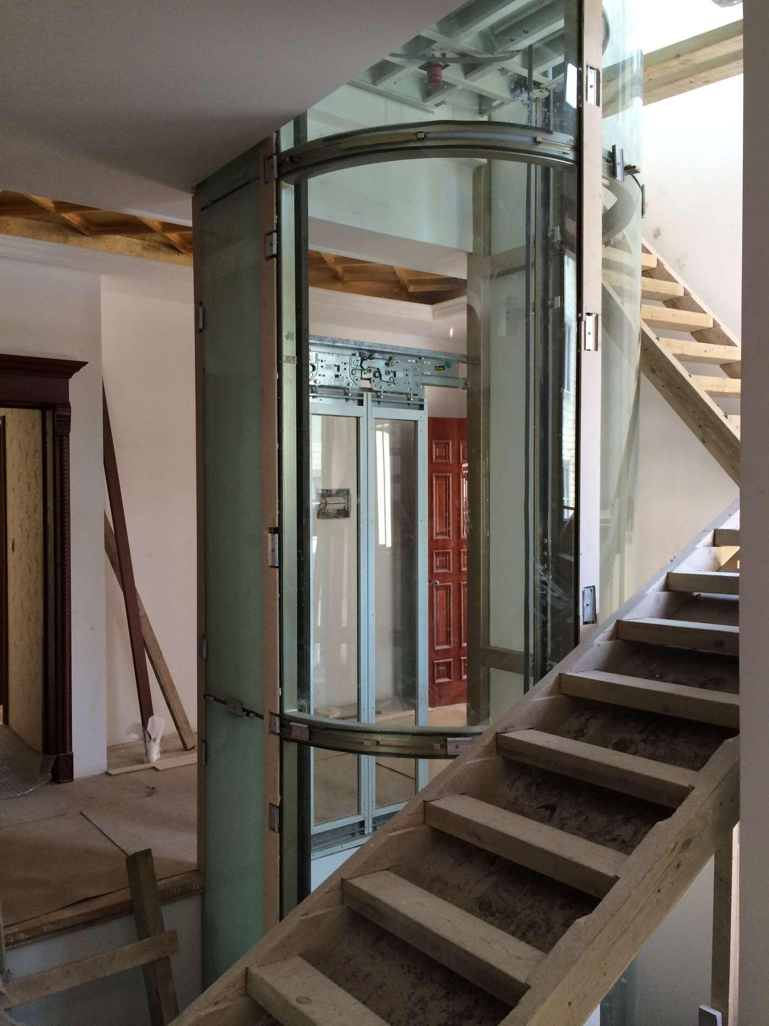 重庆蒂森电梯|重庆蒂森克虏伯电梯|重庆别墅电梯